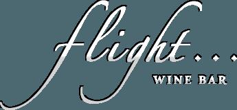 logo_flight